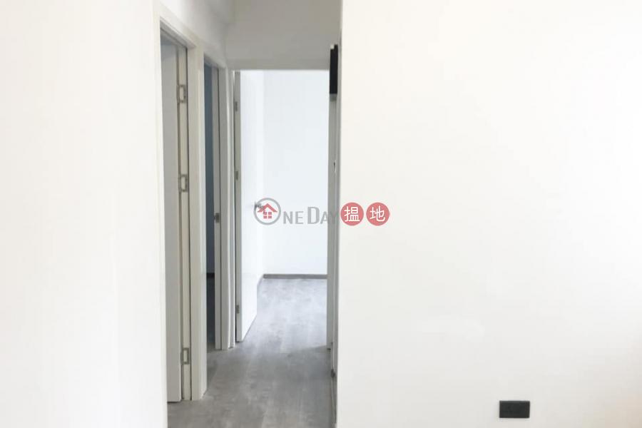 香港搵樓 租樓 二手盤 買樓  搵地   住宅出租樓盤*業主放租*免佣 @租盤
