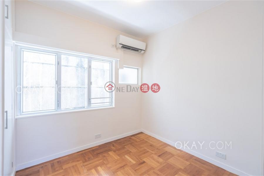 30 Cape Road Block 1-6, Unknown Residential Rental Listings   HK$ 46,000/ month