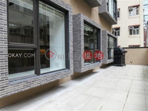 1房1廁《聖佛蘭士街15號出租單位》|聖佛蘭士街15號(15 St Francis Street)出租樓盤 (OKAY-R286079)_0