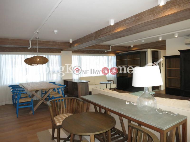 沙下村村屋未知 住宅-出租樓盤-HK$ 66,000/ 月