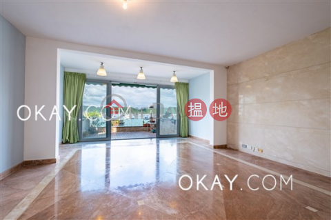 Rare house with sea views, terrace & balcony | For Sale|House K39 Phase 4 Marina Cove(House K39 Phase 4 Marina Cove)Sales Listings (OKAY-S4940)_0
