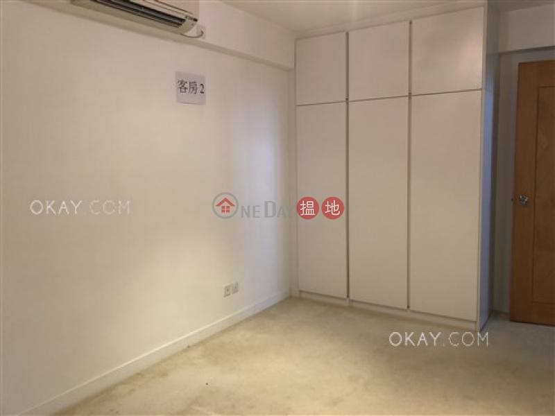 早禾居|未知住宅|出租樓盤HK$ 78,000/ 月