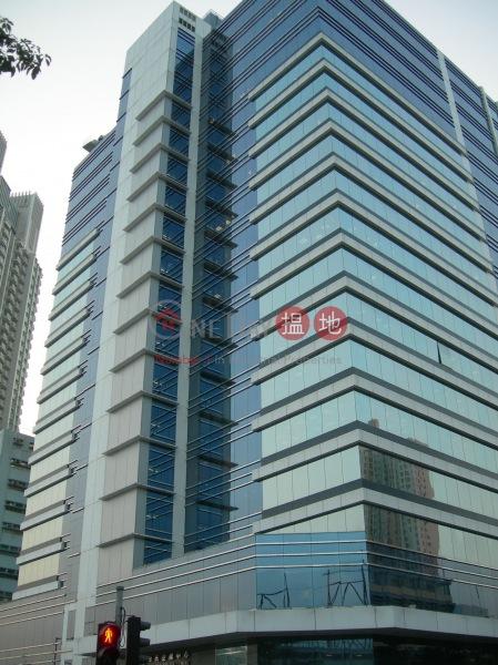 田氏企業中心 (Tins Enterprises Centre) 長沙灣|搵地(OneDay)(3)