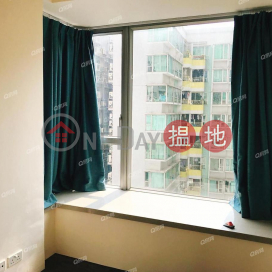 The Reach Tower 12 | 2 bedroom Mid Floor Flat for Sale|The Reach Tower 12(The Reach Tower 12)Sales Listings (XGXJ580303086)_0