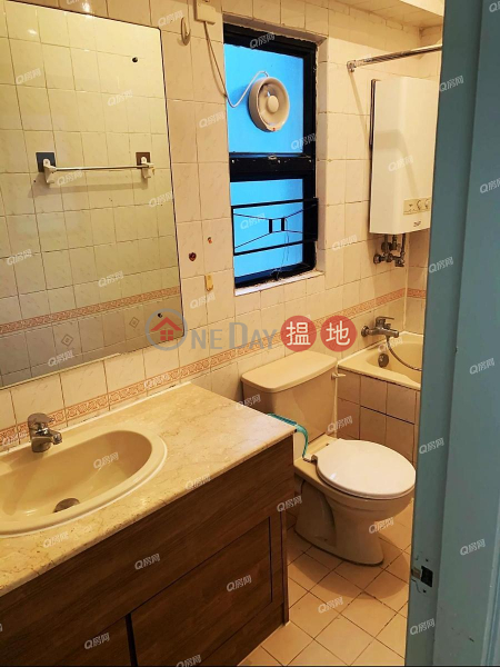 Comfort Centre Unknown | Residential Rental Listings HK$ 16,500/ month
