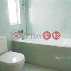 3房3廁,連租約發售,連車位,獨立屋《松濤苑出售單位》