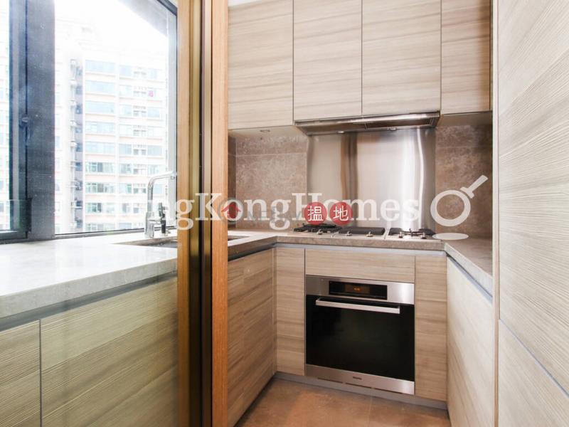 HK$ 98,000/ 月蔚然-西區-蔚然三房兩廳單位出租