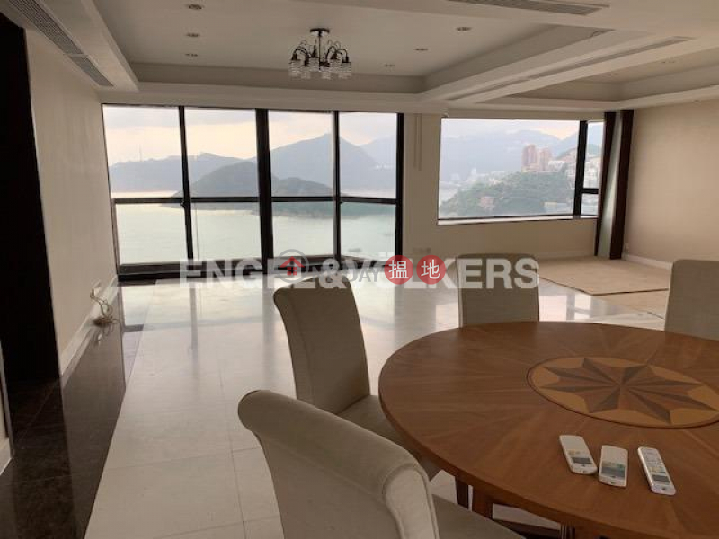 3 Bedroom Family Flat for Rent in Repulse Bay, 55 South Bay Road | Southern District Hong Kong, Rental | HK$ 120,000/ month