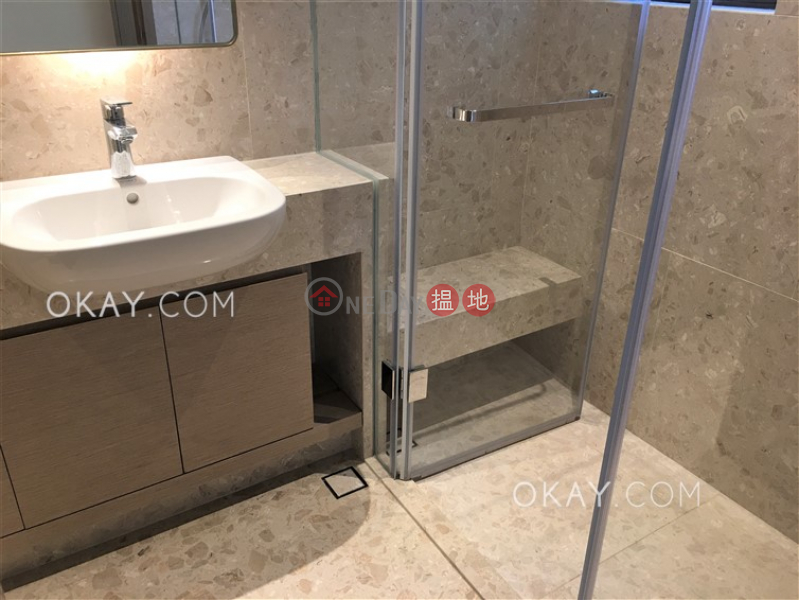 Property Search Hong Kong | OneDay | Residential, Sales Listings | Lovely 2 bedroom with balcony | For Sale