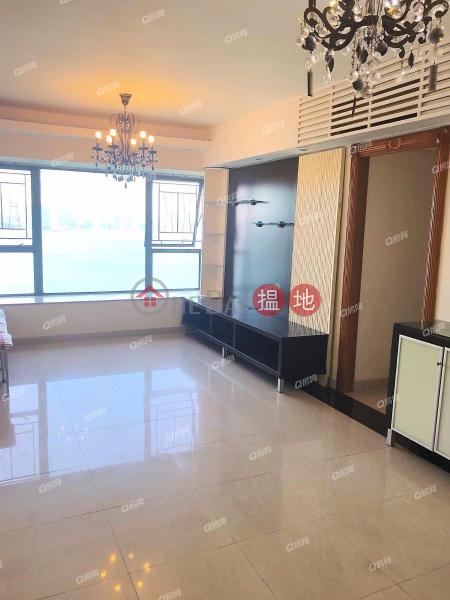 香港搵樓|租樓|二手盤|買樓| 搵地 | 住宅出租樓盤-企理齊傢電 開揚海景《藍灣半島 6座租盤》