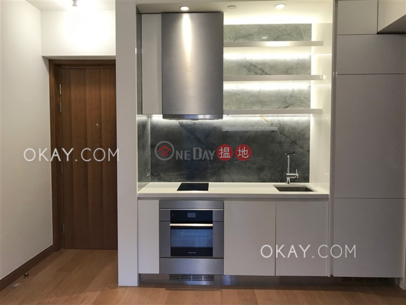 Charming 2 bedroom with balcony   Rental 7A Shan Kwong Road   Wan Chai District, Hong Kong, Rental   HK$ 36,000/ month