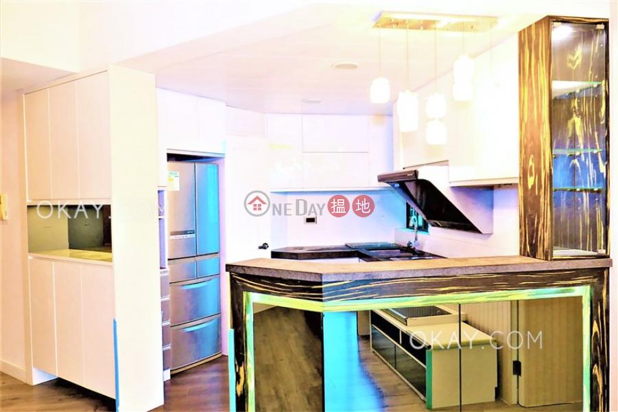 Elegant 3 bedroom on high floor | For Sale, 38 Good Shepherd Street | Kowloon City | Hong Kong | Sales HK$ 17.5M
