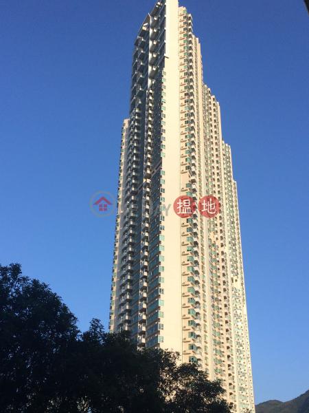 藍天海岸3期 影岸‧紅 B座(8座) (Coastal Skyline, Phase 3 La Rossa B (Tower 8)) 東涌|搵地(OneDay)(3)