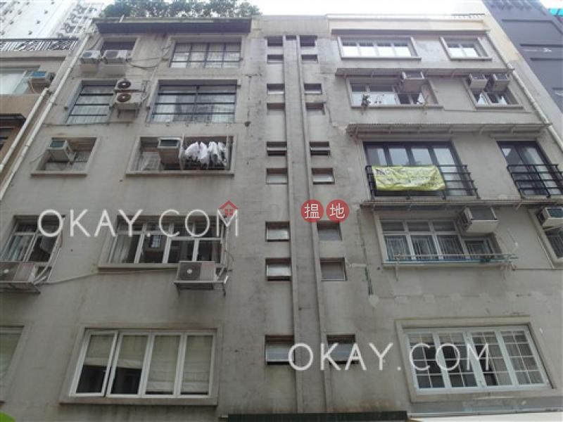 1房1廁,實用率高,極高層,連租約發售《太子臺5-7號出租單位》-5-7太子臺 | 西區-香港出租HK$ 30,000/ 月