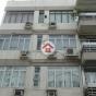 美麗閣 (May Court) 西區冠冕臺2-4號 - 搵地(OneDay)(2)