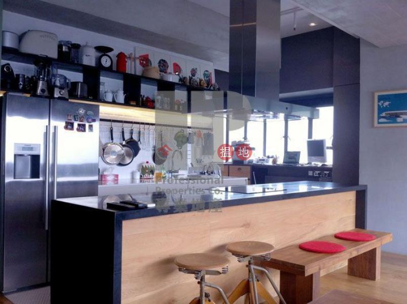 HK$ 998萬|港灣工貿中心南區港灣工貿中心