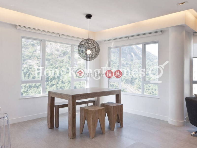 2 Bedroom Unit at Conduit Tower   For Sale   Conduit Tower 君德閣 Sales Listings
