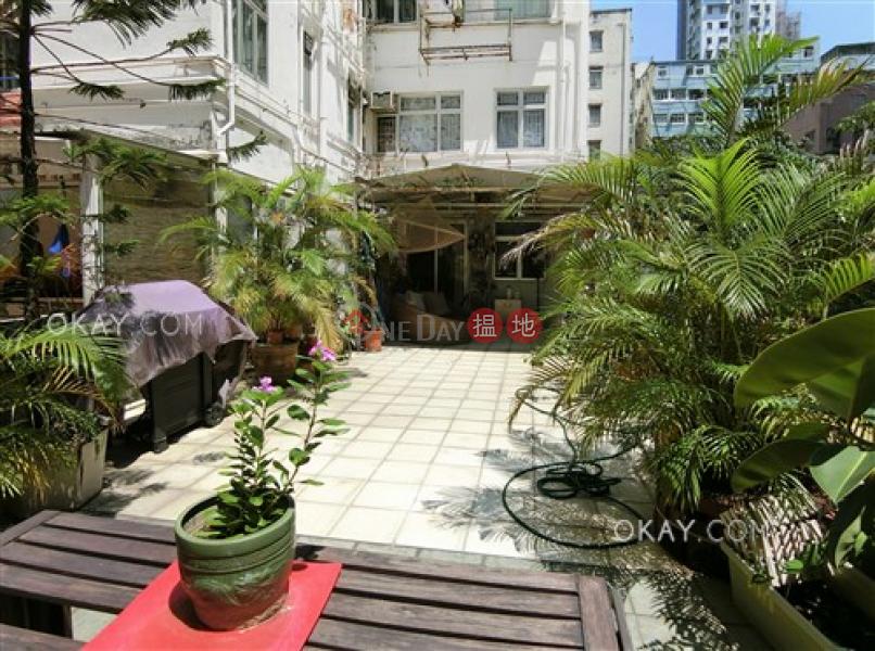 恆裕大廈|低層|住宅|出售樓盤HK$ 935萬