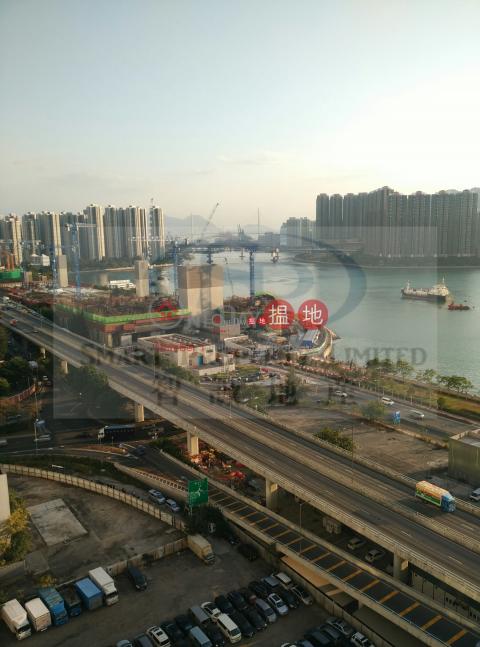 金熊工業中心|荃灣金熊工業中心(Golden Bear Industrial Centre)出租樓盤 (jacka-04395)_0
