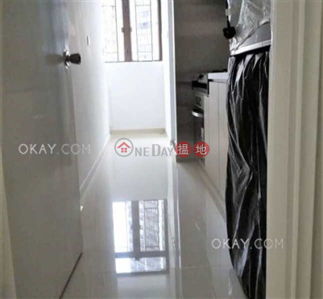 Property Search Hong Kong | OneDay | Residential, Rental Listings Unique 2 bedroom on high floor | Rental