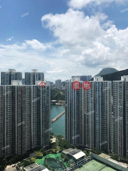 Property Search Hong Kong | OneDay | Residential | Sales Listings, South Horizons Phase 2, Mei Fai Court Block 17 | 3 bedroom High Floor Flat for Sale