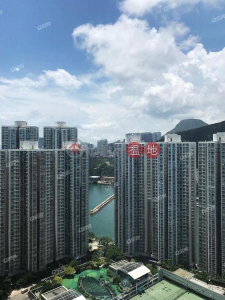 香港搵樓|租樓|二手盤|買樓| 搵地 | 住宅|出售樓盤-有匙即睇,景觀開揚,實用三房《海怡半島3期美暉閣(17座)買賣盤》