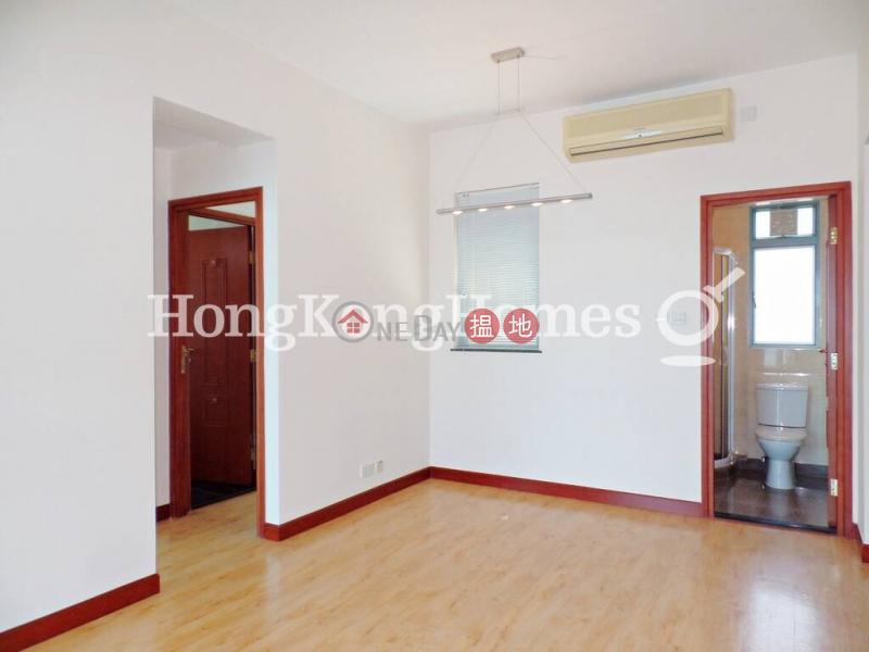 HK$ 42,000/ 月-柏道2號|西區-柏道2號兩房一廳單位出租