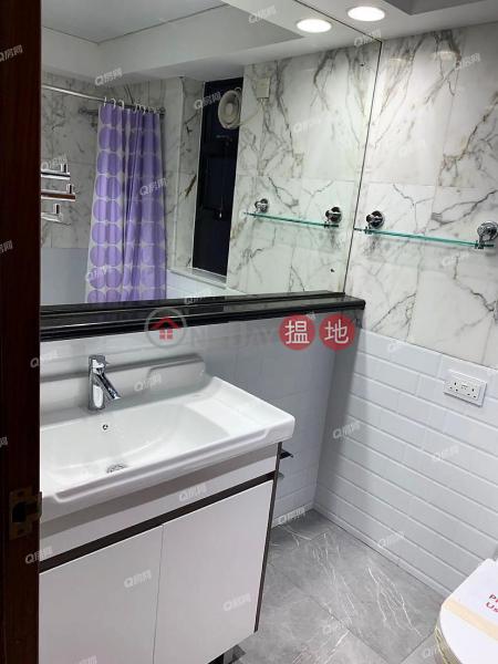 豪宅地段,環境優美,地標名廈《蔚華閣買賣盤》56A干德道 | 西區-香港-出售|HK$ 1,450萬