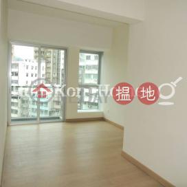 2 Bedroom Unit for Rent at GRAND METRO|Yau Tsim MongGRAND METRO(GRAND METRO)Rental Listings (Proway-LID145759R)_0