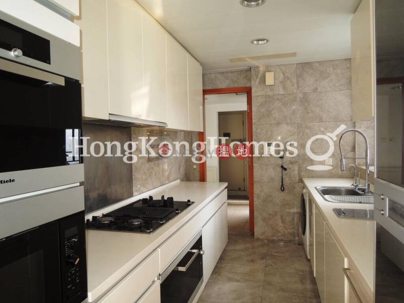 Phase 6 Residence Bel-Air, Unknown, Residential Rental Listings | HK$ 63,000/ month