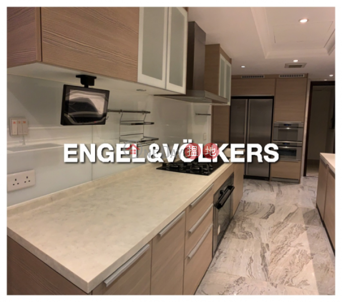 4 Bedroom Luxury Flat for Rent in Science Park 23 Fo Chun Road | Tai Po District | Hong Kong Rental | HK$ 74,000/ month