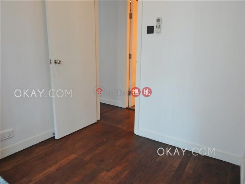 HK$ 850萬|蔚晴軒|西區|2房1廁,星級會所《蔚晴軒出售單位》