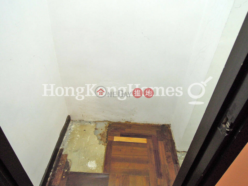 Property Search Hong Kong | OneDay | Residential Rental Listings | 3 Bedroom Family Unit for Rent at 1a Robinson Road