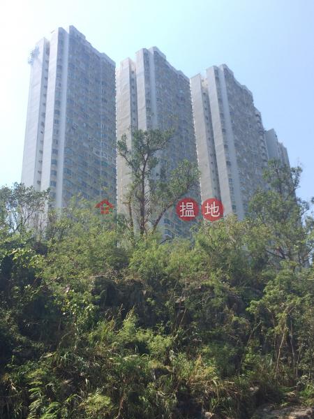 Scenery Garden (Scenery Garden) Fo Tan|搵地(OneDay)(1)