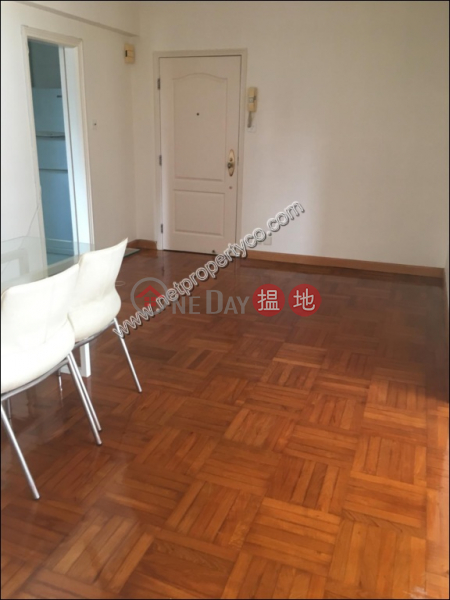 HK$ 30,000/ month, Elizabeth House Block A, Wan Chai District, 3 Bedrooms Apartment in Causeway Bay For Rent