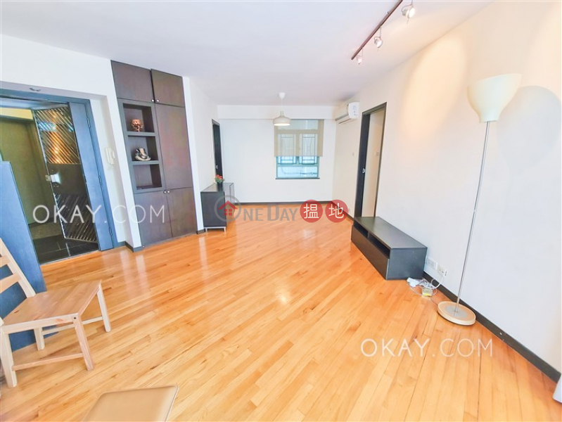 Property Search Hong Kong   OneDay   Residential, Sales Listings   Rare 3 bedroom on high floor   For Sale