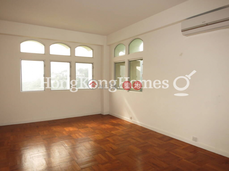 HK$ 110,000/ month 24-24A Repulse Bay Road, Southern District 3 Bedroom Family Unit for Rent at 24-24A Repulse Bay Road