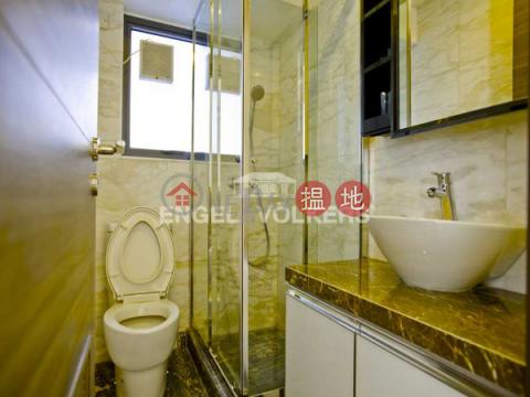 九龍城三房兩廳筍盤出租|住宅單位|匯豪(Luxe Metro)出租樓盤 (EVHK41335)_0