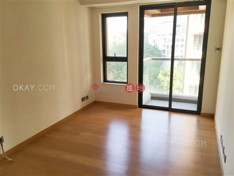 HK$ 27,500/ month | Tagus Residences Wan Chai District, Charming 2 bedroom with balcony | Rental
