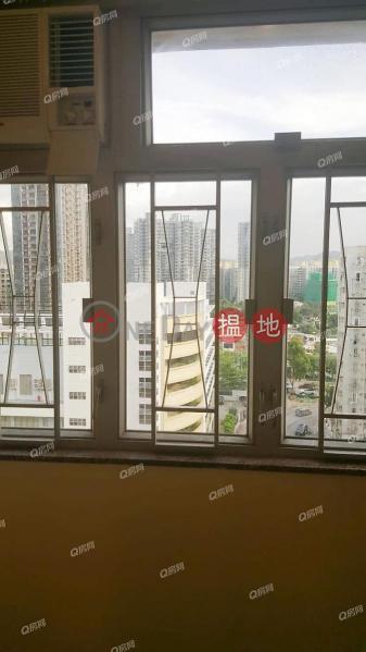 HK$ 11,800/ month, Hong Tak Gardens Tower 2 | Tuen Mun | Hong Tak Gardens Tower 2 | 2 bedroom Flat for Rent