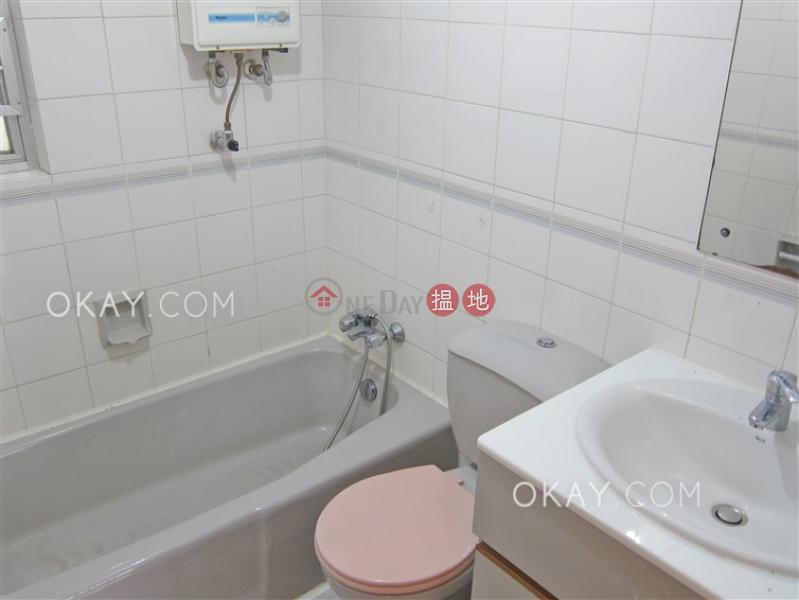 Tasteful 3 bedroom in Aberdeen | Rental, South Horizons Phase 3, Mei Wah Court Block 22 海怡半島3期美華閣(22座) Rental Listings | Southern District (OKAY-R206362)