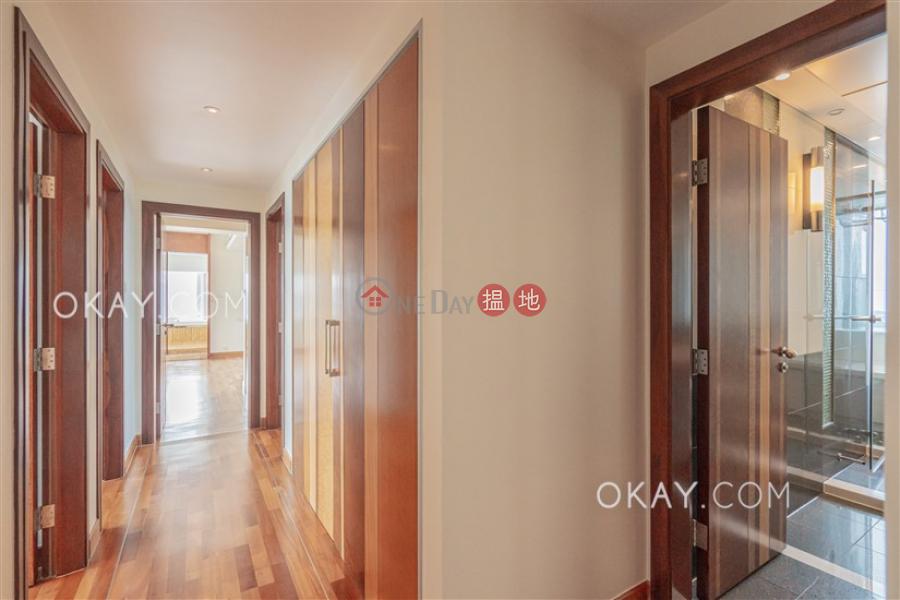 曉廬高層-住宅|出租樓盤HK$ 158,000/ 月