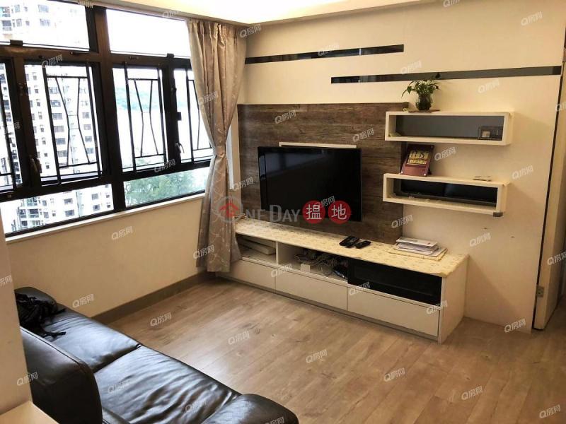 杏花邨39座高層|住宅出租樓盤-HK$ 26,000/ 月