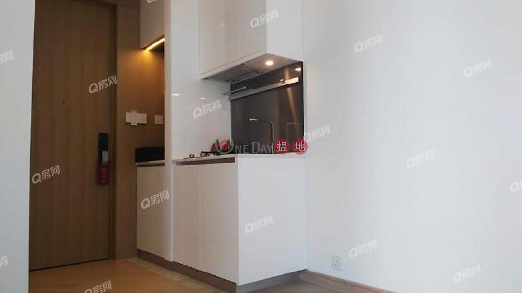 香港搵樓|租樓|二手盤|買樓| 搵地 | 住宅出租樓盤|開揚遠景,交通方便,新樓靚裝《柏匯租盤》