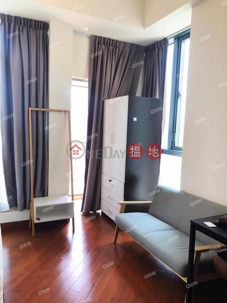 Park Summit | Mid Floor Flat for Sale, 88 Larch Street | Yau Tsim Mong Hong Kong, Sales, HK$ 5.38M