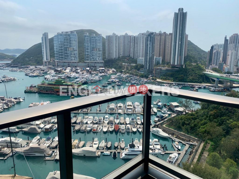 HK$ 50M | Marinella Tower 3, Southern District | 3 Bedroom Family Flat for Sale in Wong Chuk Hang