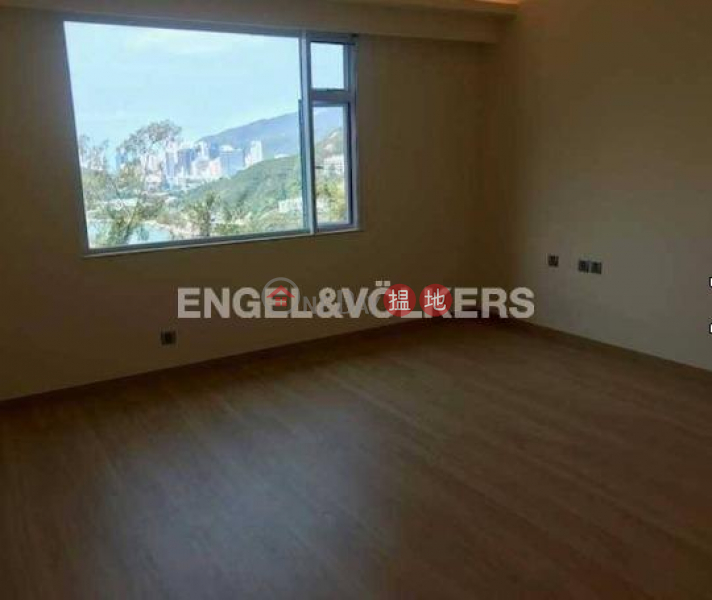 Property Search Hong Kong | OneDay | Residential Sales Listings | 3 Bedroom Family Flat for Sale in Repulse Bay