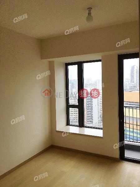 Grand Austin Tower 3A | 3 bedroom Flat for Rent | 9 Austin Road West | Yau Tsim Mong, Hong Kong, Rental HK$ 40,000/ month