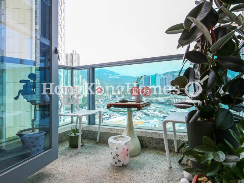 2 Bedroom Unit at Larvotto | For Sale 8 Ap Lei Chau Praya Road | Southern District, Hong Kong, Sales | HK$ 88M