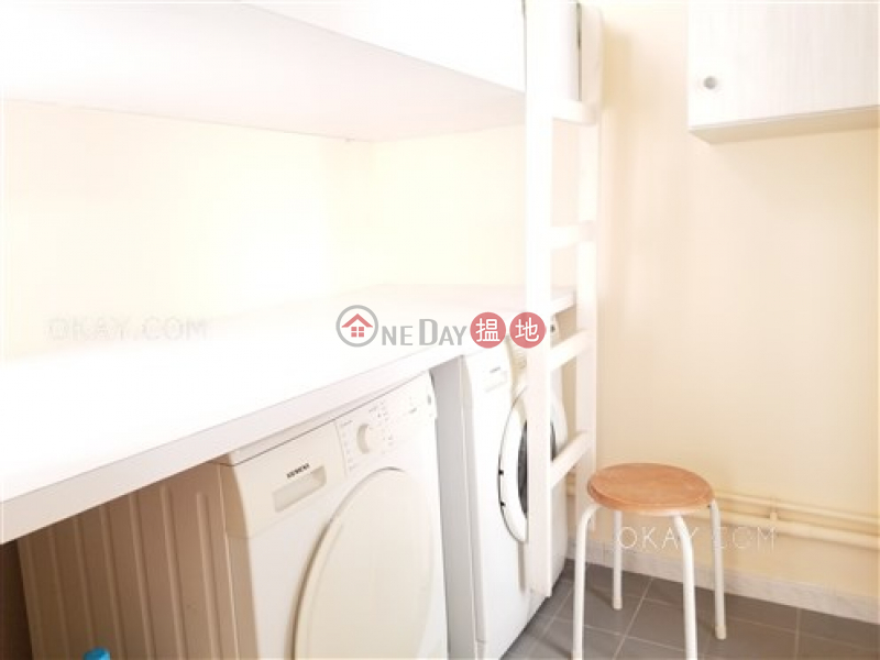 Property Search Hong Kong | OneDay | Residential | Rental Listings Lovely 3 bedroom with balcony & parking | Rental